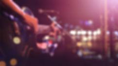 guitar-player-onstage-499580590.jpg