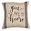 Thumbnail: Home Pillow