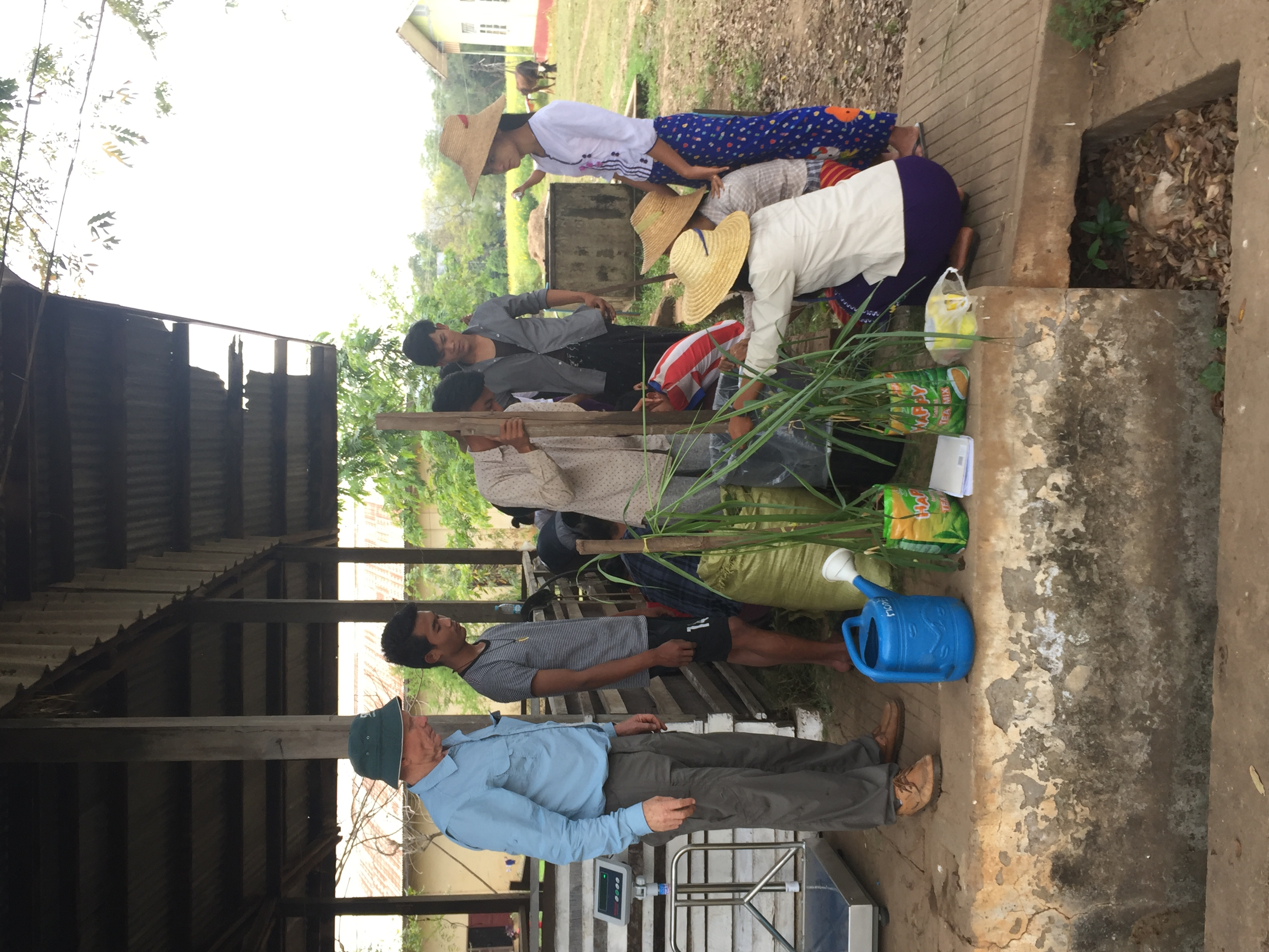 Myanmar active learning 2
