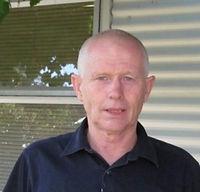 Steve H.jpg