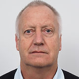 Dennis Radford Visa Photo.jpg