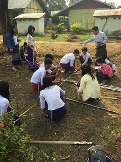 Myanmar active learning 1