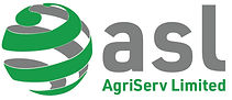 AgriServe Ltd Logo - Large.jpg