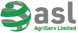 AgriServe Ltd Logo - Large.jpg