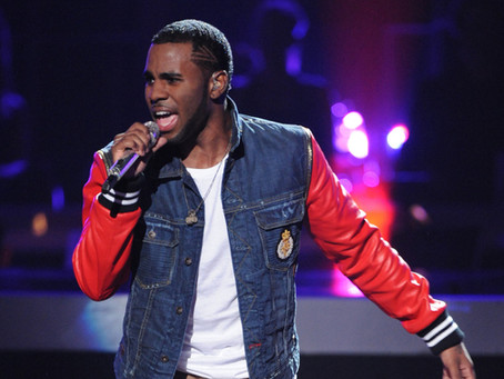 """Review: Jason Derulo Glides Across Genres In""""Everthing Is 4"""""""