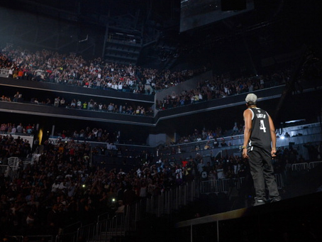 That's Business, Man: Why Jay Z's Tidal Is a Complete Disaster