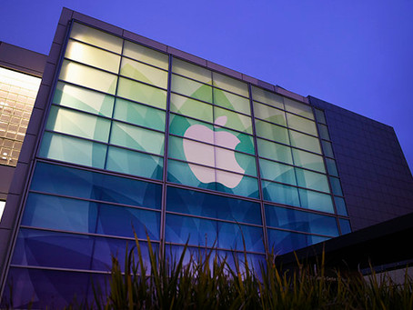 Music Fans May Not Want to Pay -- But Apple Music's Launch Signals a Broader Media Strategy