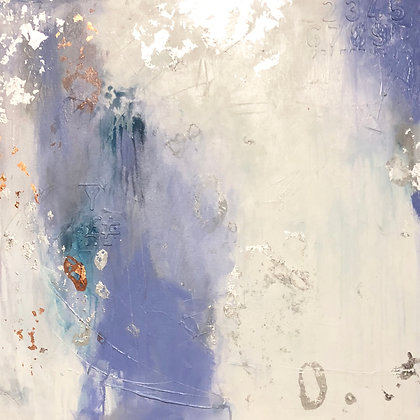 Sweet Water,Giclee Print