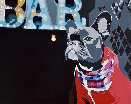 Biggie Bar-small.jpg