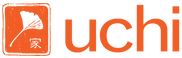 Uchi_logo.png