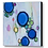 Thumbnail: Bubbly