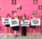 Femme-easta Groups HR-13 copy.JPG