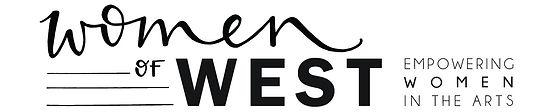 Women of WEST Banner .jpg