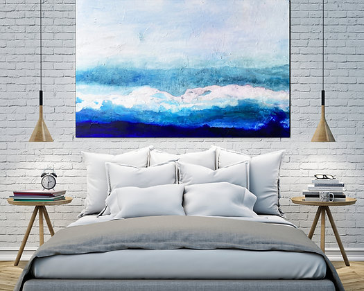 Seaside Lullaby