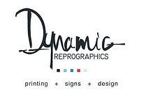 Dynamic logo with squares.jpg