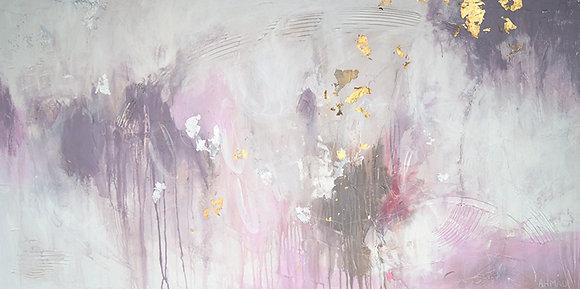 Lavender Slumber