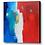 Thumbnail: Mixed Signals,, Giclee Print