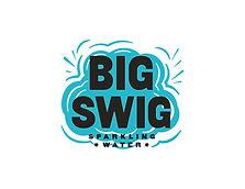 BIGSWIG_PrimaryLogo_BLUE.jpg