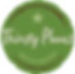 ThirstyPlanet_Logo_GreenCircle.png