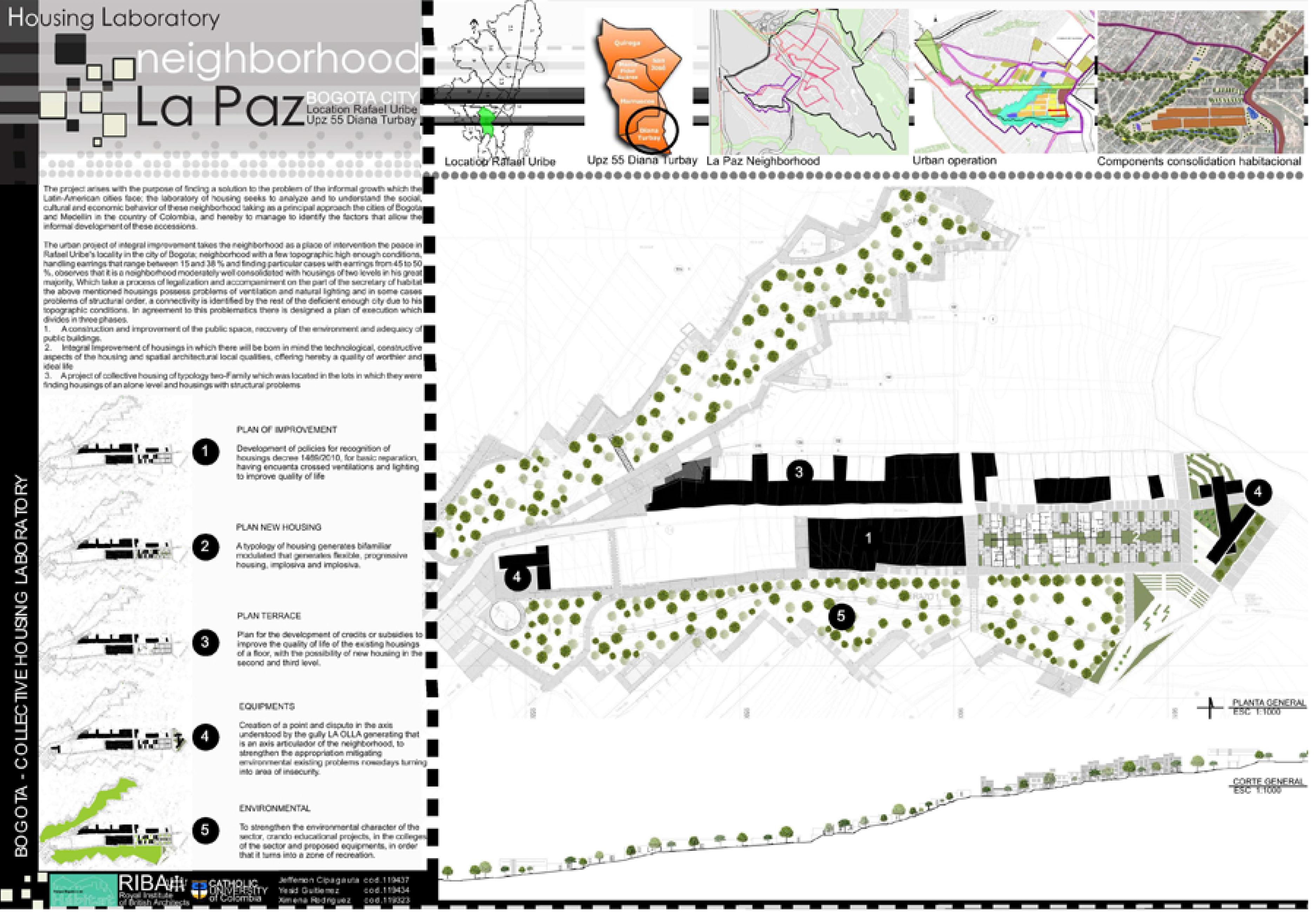 Proyecto de Vivienda la Paz (1).jpg