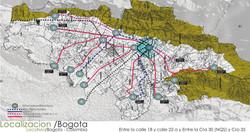 02. Localizacion Bogota.jpg