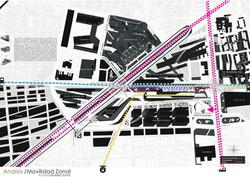04. Movilidad Zonal.jpg