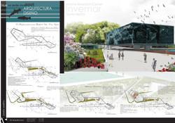 Invemar Ficha Arquitectonico(1).jpg