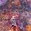 Thumbnail: Nebula