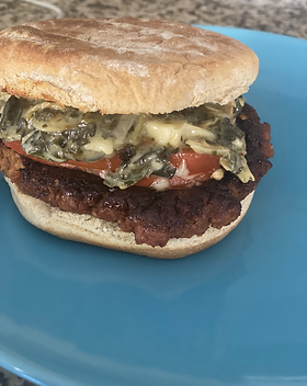 Spinach burger.jpg