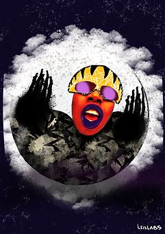 Missy Moon .png