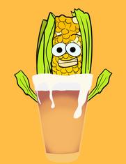 Beer Corn