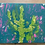 Thumbnail: Cactus Breeze