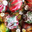 Thumbnail: 12 Pack of Ornaments