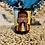 Thumbnail: Rainbow Urkel Coffee Mug