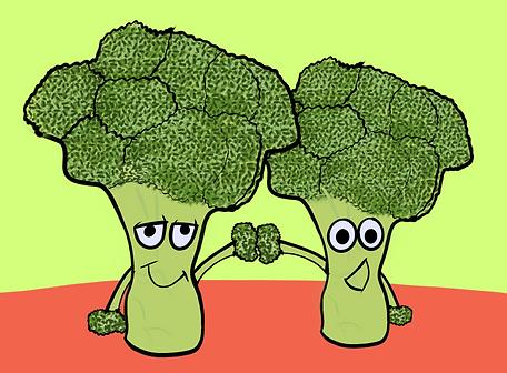 Broccoli_.PNG
