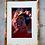 Thumbnail: Stalli-Tron in Vintage Frame
