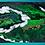 Thumbnail: Ninja Turtle