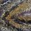 Thumbnail: Purple Mountain Gold Rush