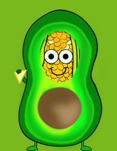Avo Corn