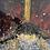 Thumbnail: Volcano