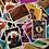 Thumbnail: Mystery Bag