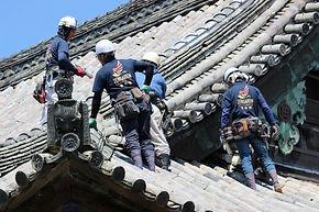 屋根工事1.jpg