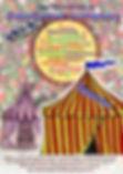 poster Zomer Festival Lichtenberg 4b.jpg
