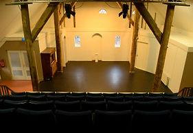 theaterboerderij.jpg