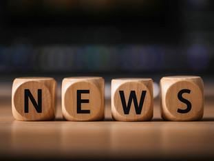 Arbitration panel upholds termination of Simsbury sergeant