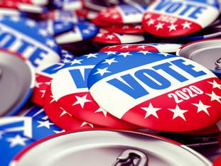 Democrats reclaim 6th Senate District Seat