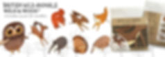 woodland animals kit.jpg