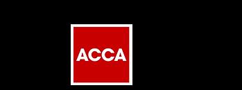 Strategic Partner ACCA logo.png