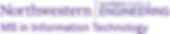 MSIT_logo.png