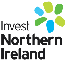 Northern Ireland_logo.png